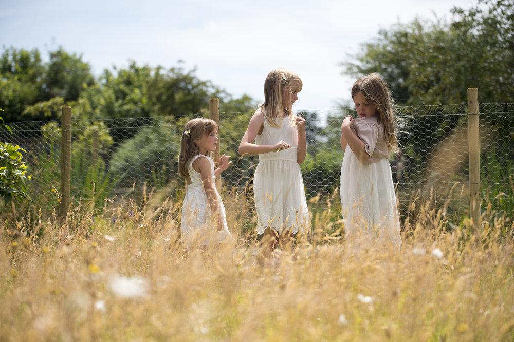 French-&-Fahey-festival-wedding-flower-girls.jpg