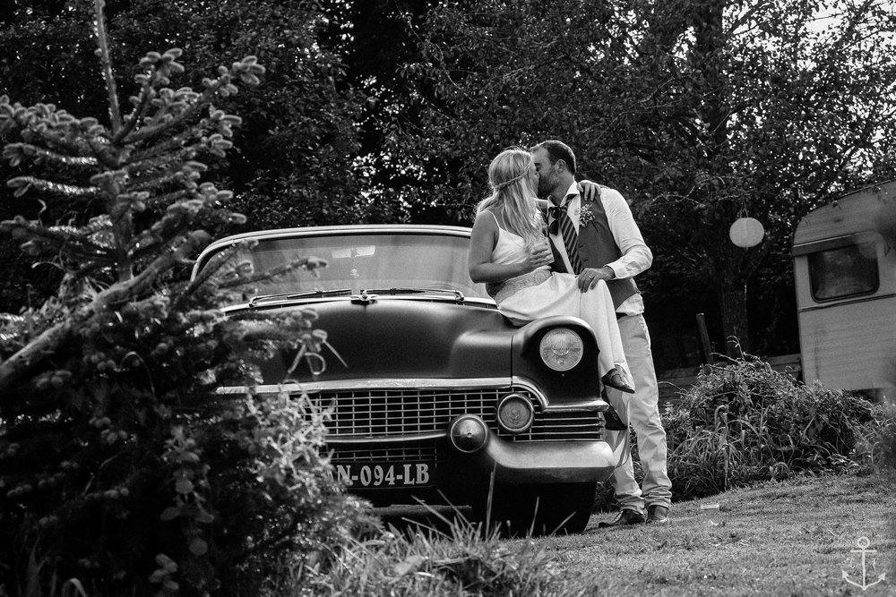 French-&-Fahey-festival-wedding-car.jpg