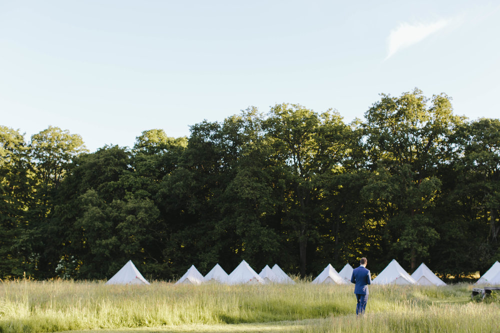 french-and-fahey-festival-wedding-venue-with-glamping-and-teepee-wedding-tent