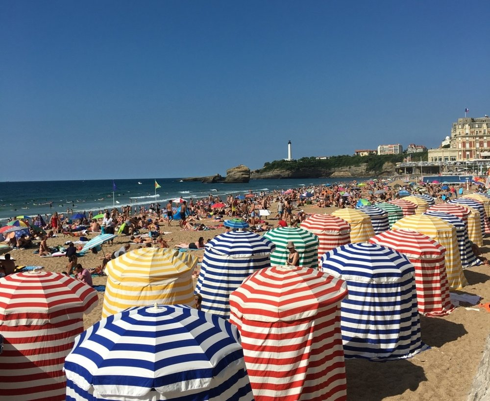 french-and-fahey-festival-destination-wedding-biarritz-france-stripe-beach-tent-grand-plage-hotel-du-palais.jpg