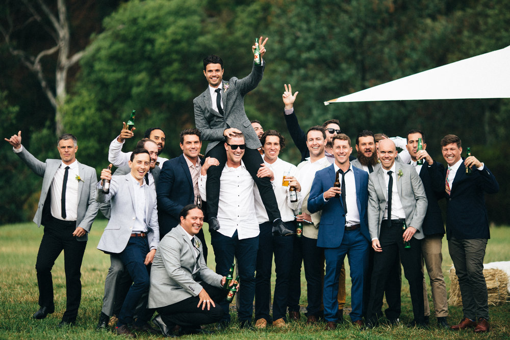 french-and-fahey-groom-party-festival.jpg