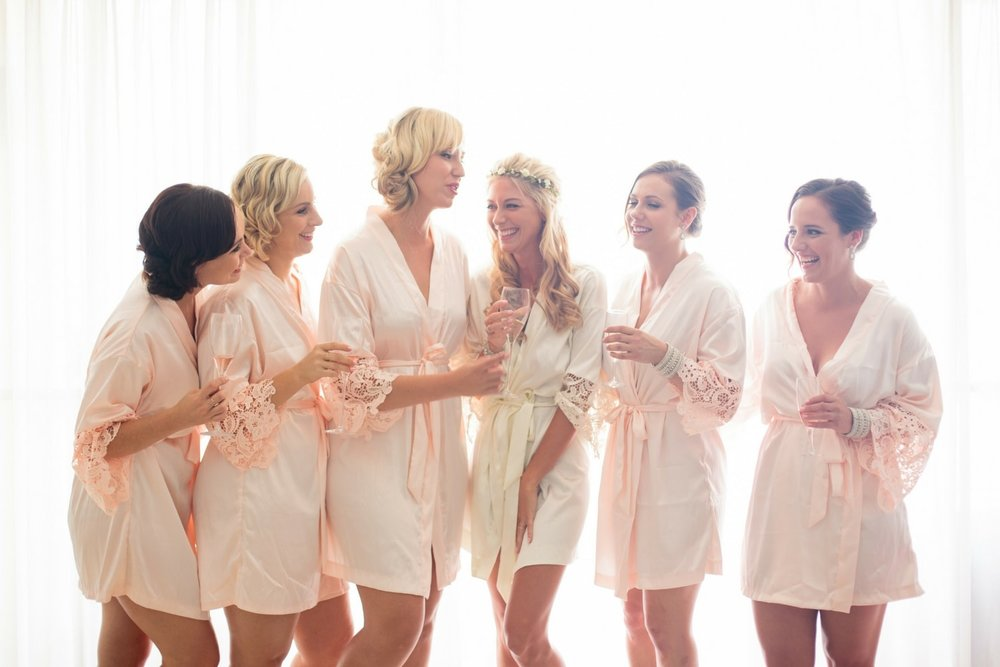French-&-Fahey-festival-wedding-bridesmaid-pampering.jpg