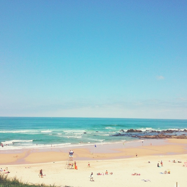 Take us back to summer in Biarritz-2.jpg