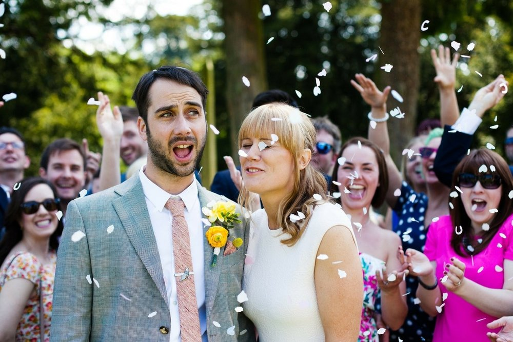 French & Fahey's Festival Wedding will host the perfect destination wedding in France!