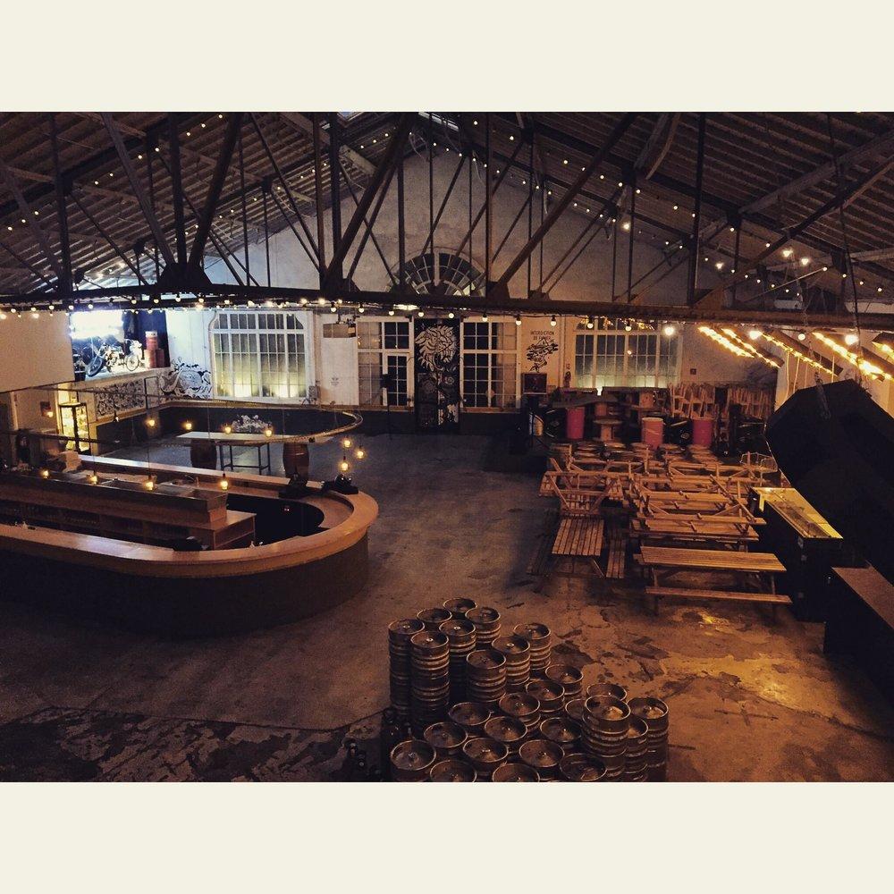 French-and-fahey-festival-weddings-france-warehouse-venue-chez-renault-bar-wedding-venue-saint-jean-de-luz.jpg