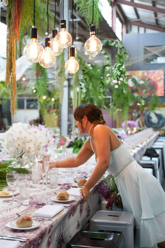 At French & Fahey we are english and french speaking plan weddings in France, located in the beautiful south west of France, Biarritz