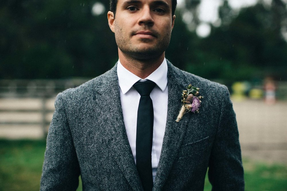 Hot-groom-French-and-Fahey-Festival-Weddings-France-hot-hipster-groom-min.jpg