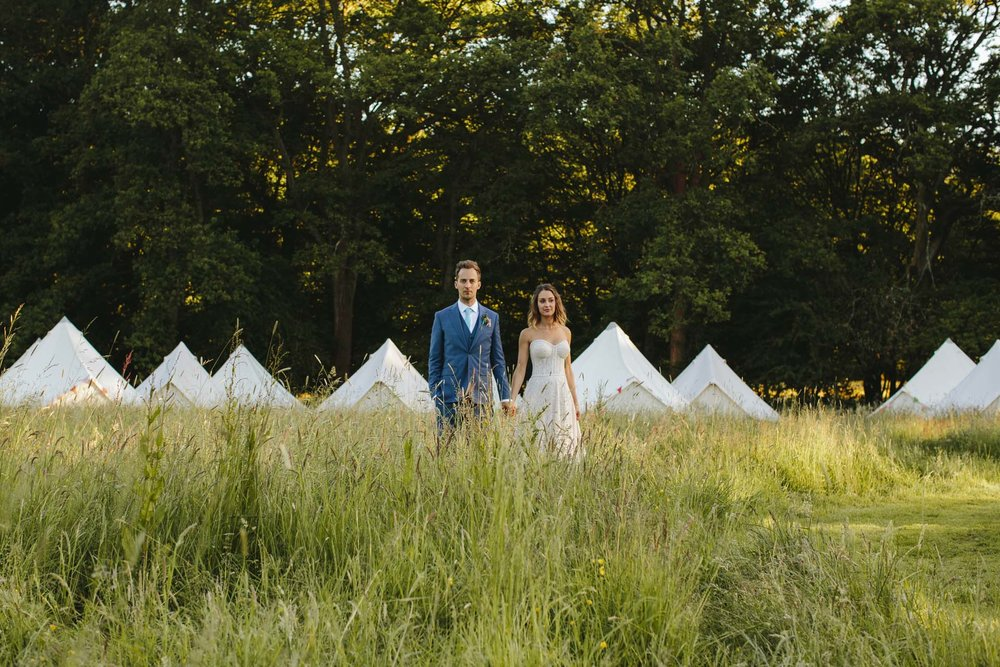 Festival-wedding-teepee-village-French-and-Fahey-Festival-Weddings-France-glamping-bell-tent-accommodation-min.jpg