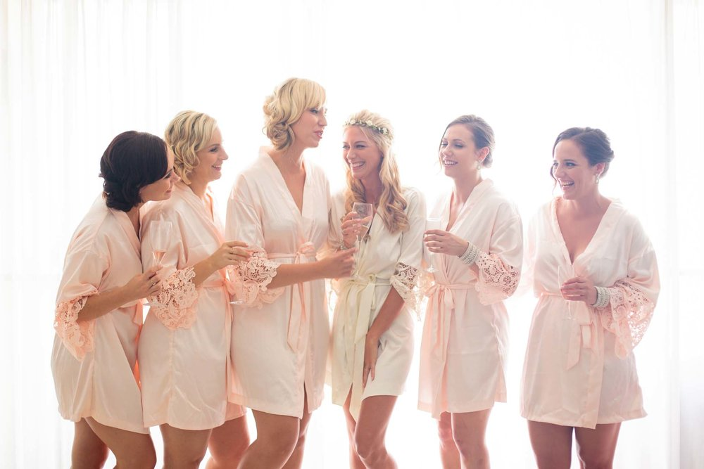 Bridemaid-dressing-gowns-French-and-Fahey-Festival-Weddings-France-bride-and-bridesmaid-dressing-gowns-min.jpg