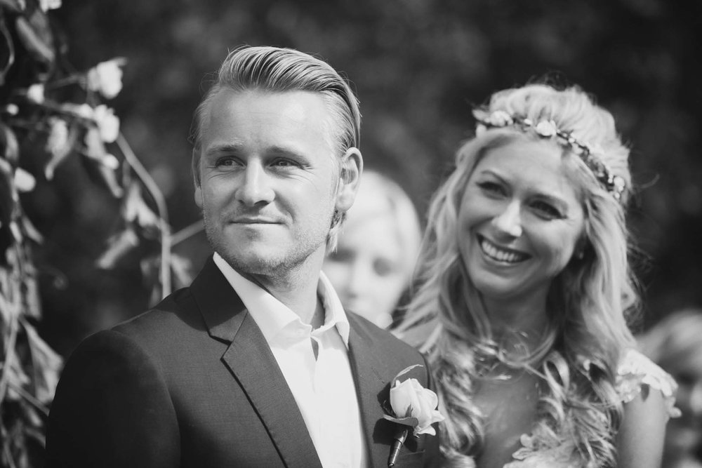 Bride-and-groom-French-and-Fahey-Festival-Weddings-France-beautiful-bride-and-groom-min.jpg
