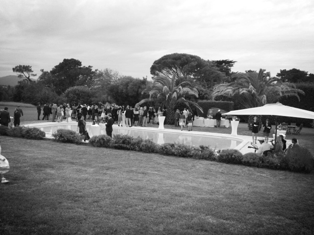 French-and-fahey-festival-weddings-maison-tamarin-luxury-festival-location-poolside-vows.jpg