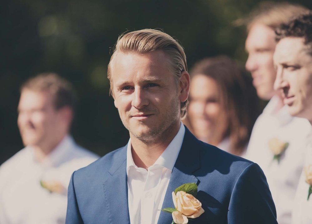 Handsome-Groom-French-and-Fahey-Festival-Weddings-France-handsome-groom-suit-styling-min.jpg