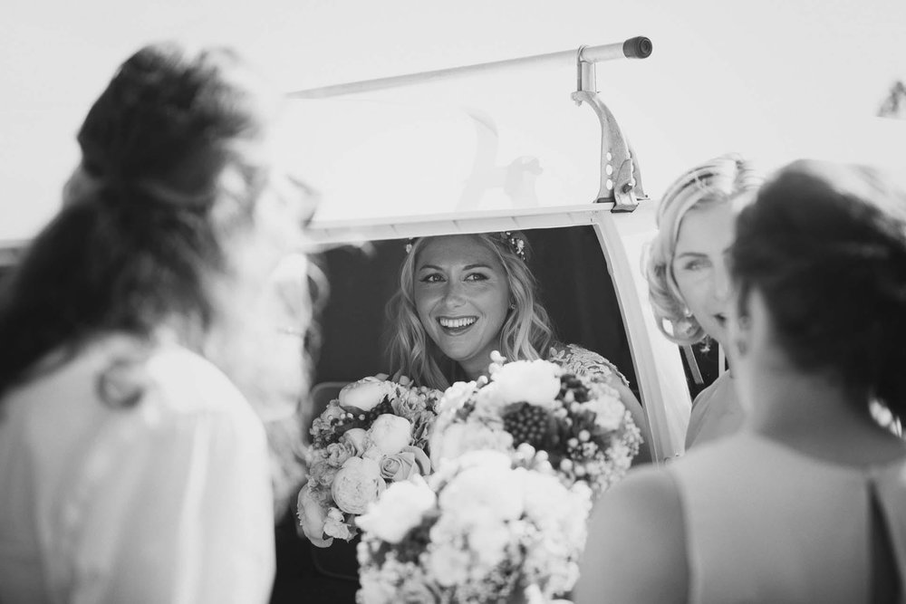Bridal-arrival-French-and-Fahey-Festival-Weddings-France-bride-arriving-at-wedding-min.jpg