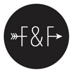 F&F-BlackCircle-min.jpg