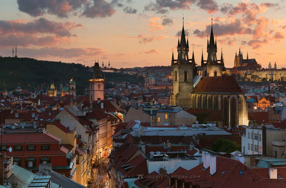 Roofs of Prague.jpg