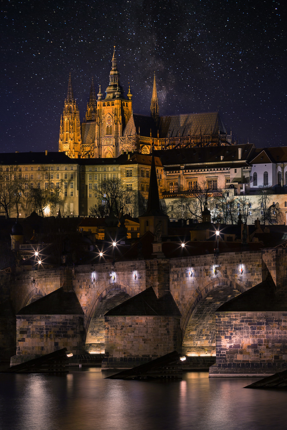 Prague-by-Night.jpg