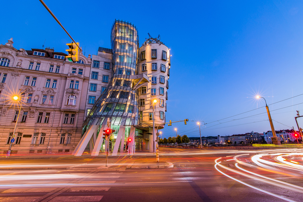 The-Dancing-House.jpg