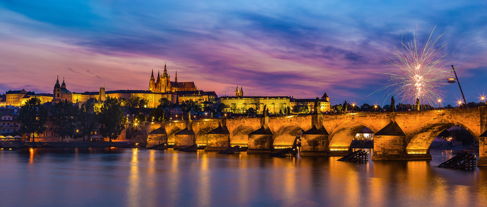 Purple-Prague.jpg