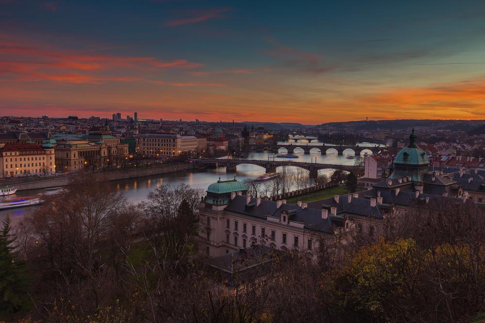 Prague-Sun.jpg