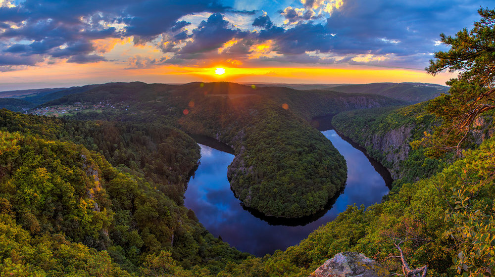 Czech Amazononia.jpg