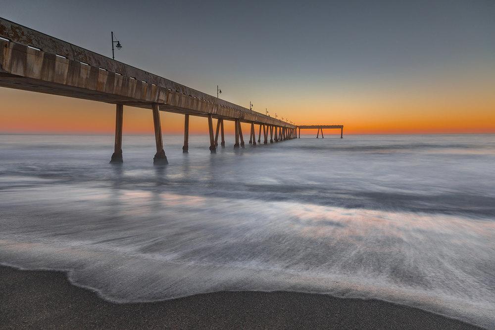 Pacifica Beach.jpg