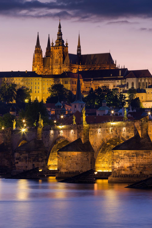 Prague-Castle.jpg