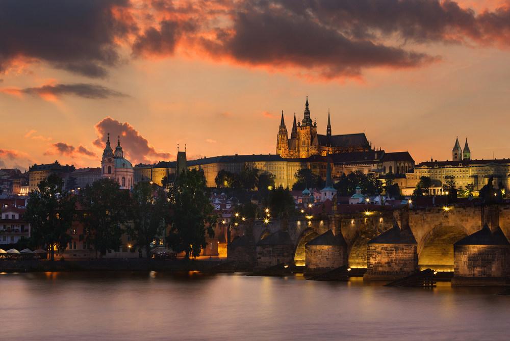 Bloody-Prague.jpg
