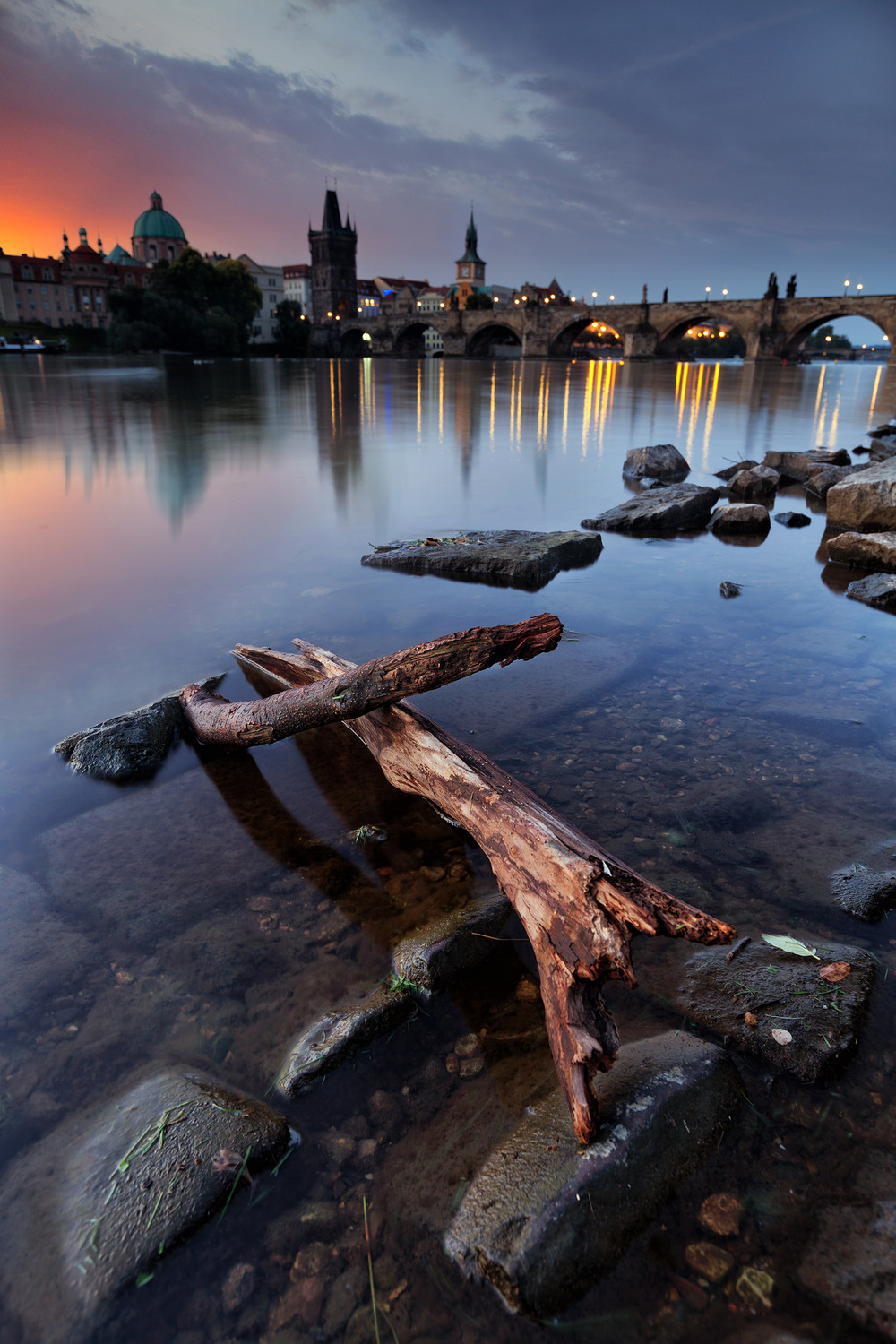 Morning-view-to-Charles-Bridge.jpg