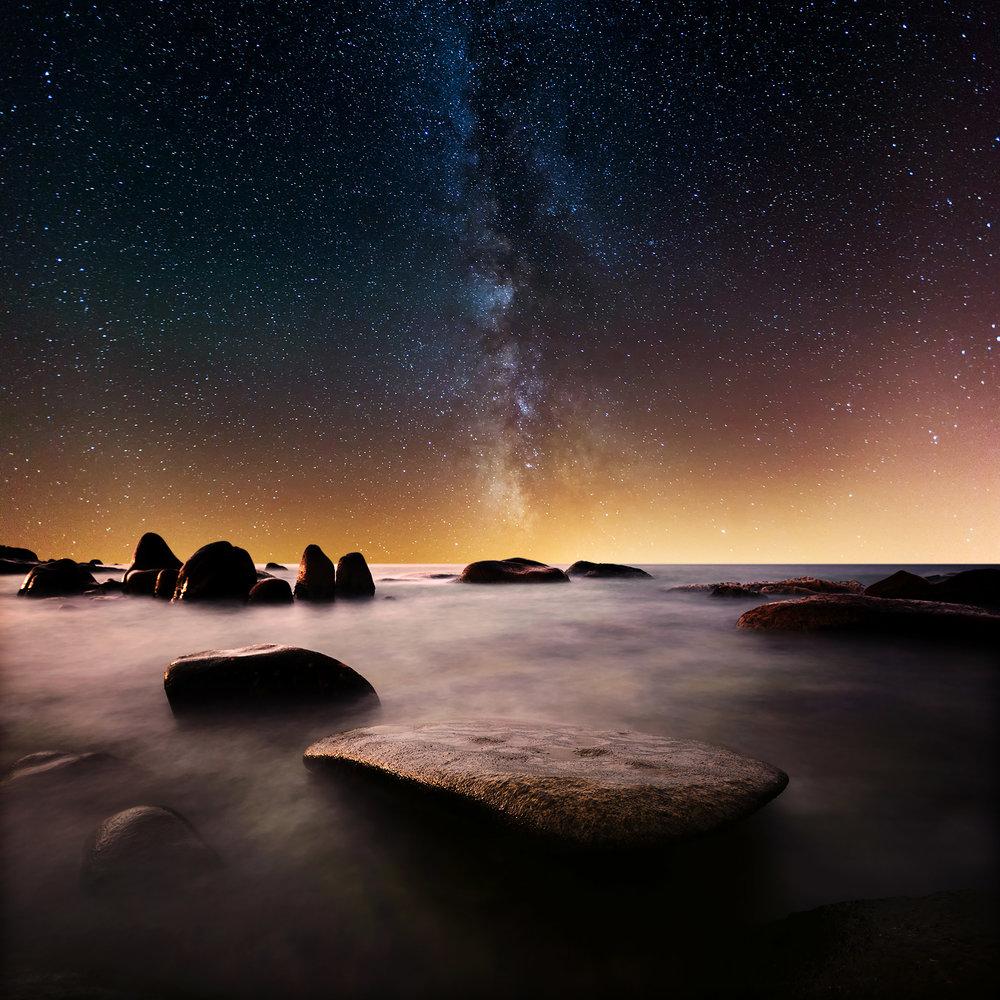 Ocean Way.jpg