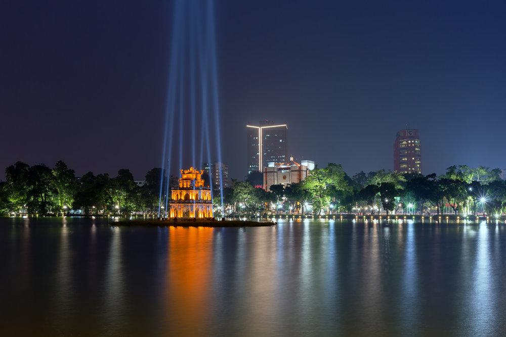 Ho Guom Lightshow.jpg