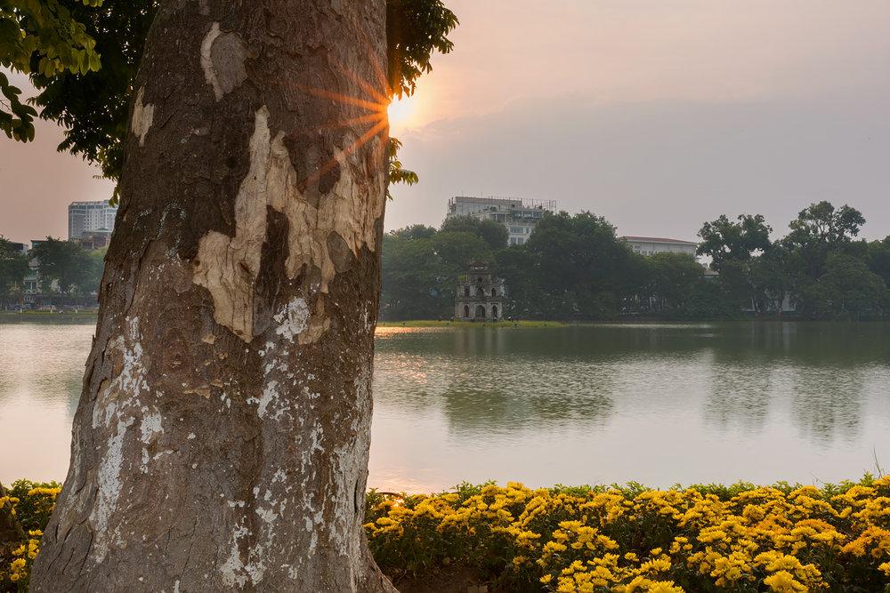 Hanoi Rays.jpg