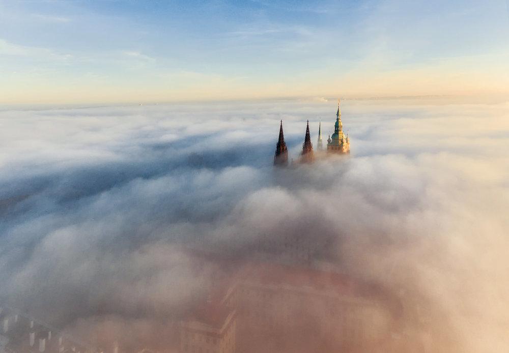 Prague-C.jpg
