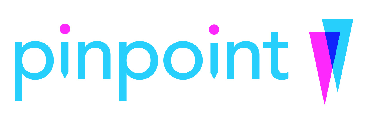PinPoint Data Science
