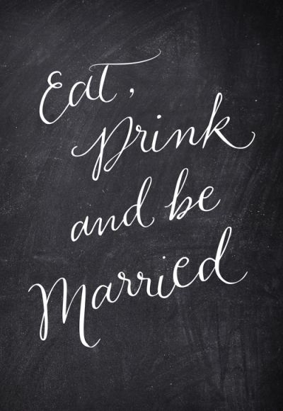 eat drink and be married.jpg