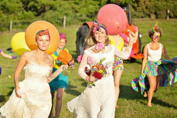 wedding fest 4.jpg