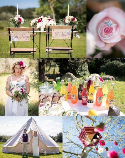wedding fest 7.jpg