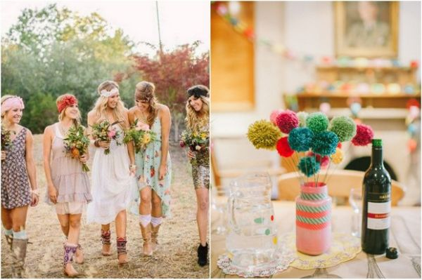 wedding fest 9.jpg