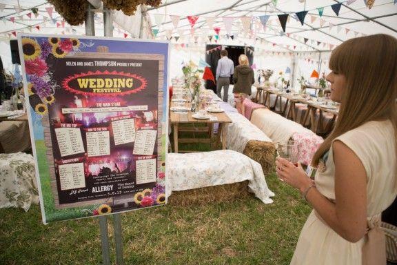 wedding fest 13.jpg