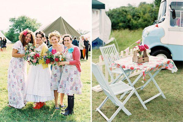 wedding fest 11.jpg