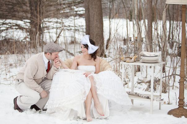 winter wedding 1.jpg
