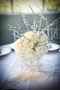 winter wedding 10.jpg