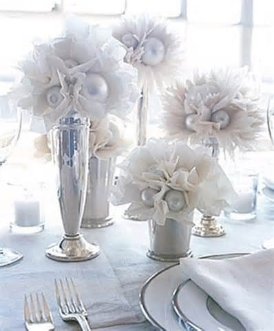 Winter Wedding 12.jpg