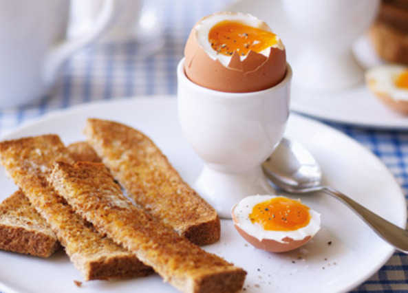 soft boiled eggs.jpg