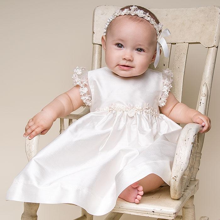 christening baby.jpg