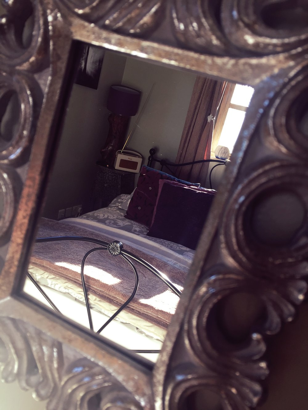Callow Mirror 1.JPG