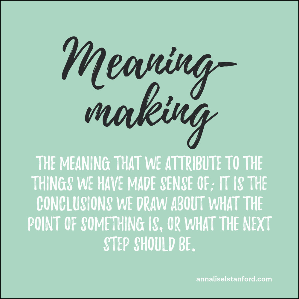 Meaning-Making.jpg