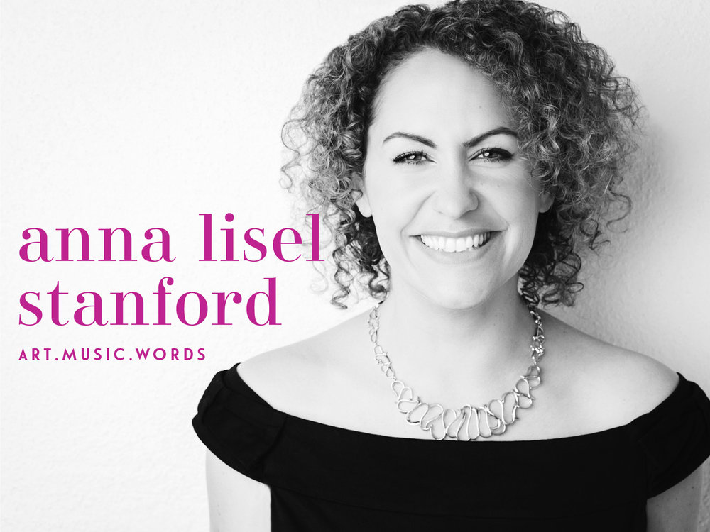 Anna lisel Stanford home page.jpg