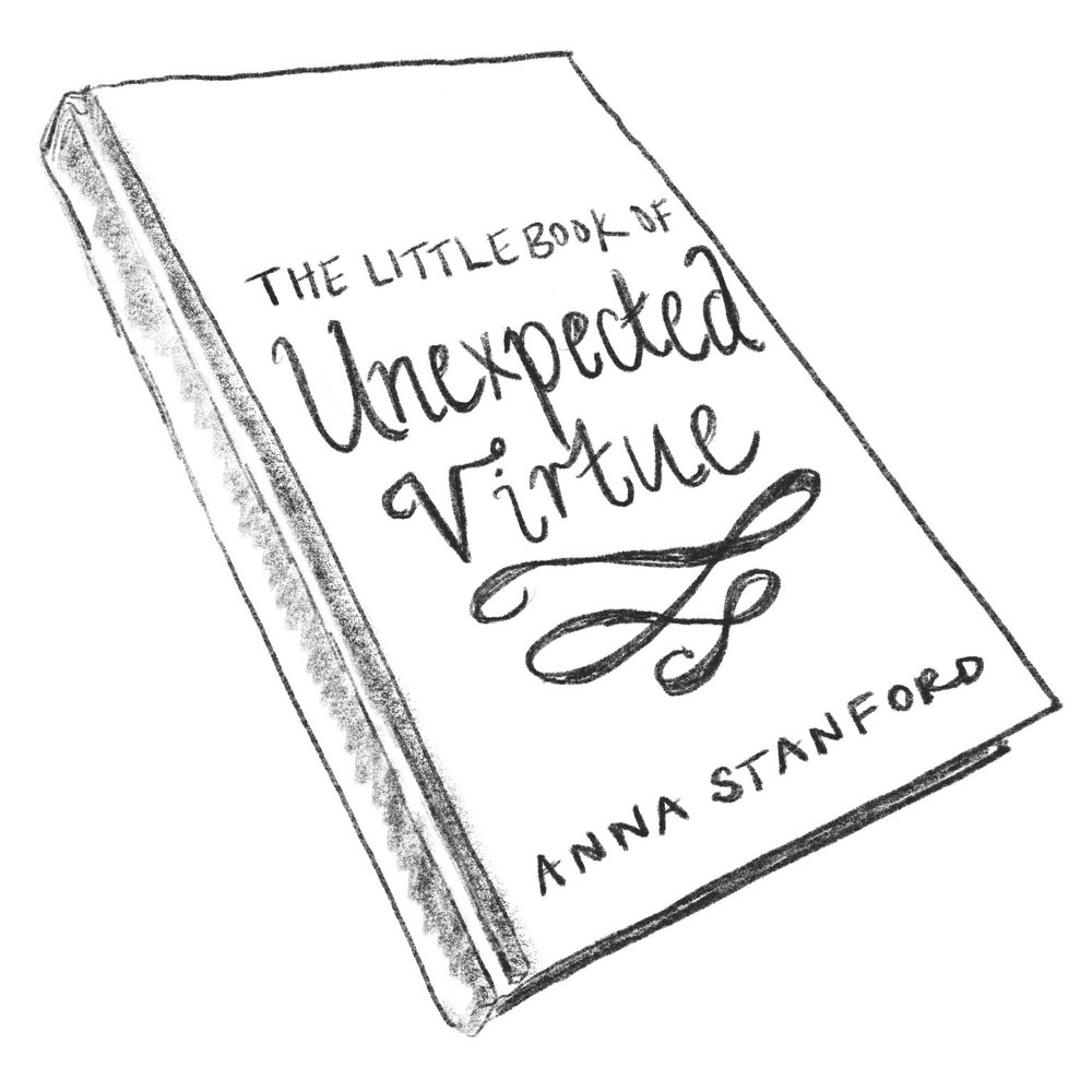 The Little Book of Unexpected Virtue .jpg