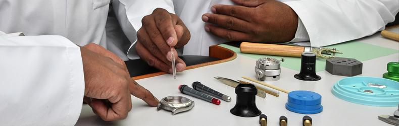Rolex Lebanon Careers