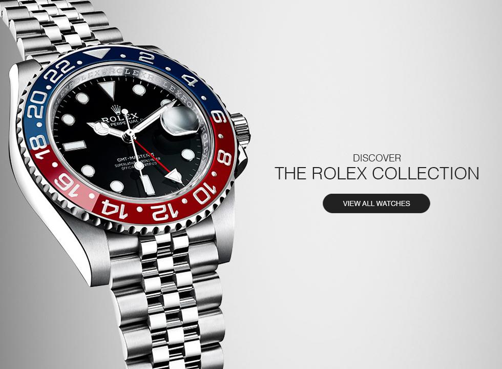 Rolex, Official Rolex Retailer, Rolex Luxury Watches, Datejust, Rolex Beirut, Rolex Jounieh, Rolex Downtown, Rolex Lebanon